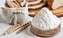 Flour_AdobeStock_235604159_E